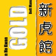Cover Gold