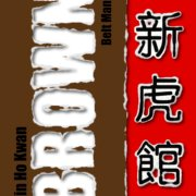 Cover brown